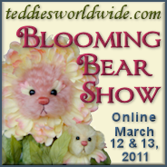 I will join this online bear show