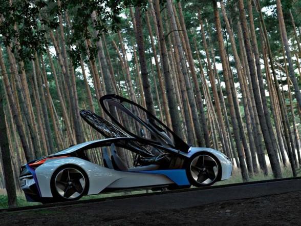 BMW-EfficientDynamic-Concept-Interior-Design-588x441.jpg