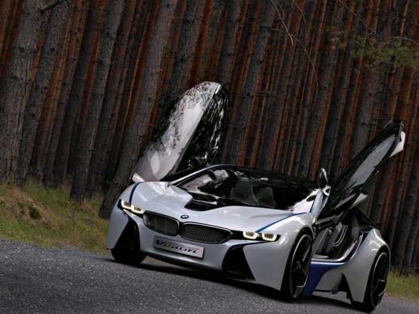 2009-BMW-EfficientDynamic-Concept-Specification-588x441.jpg