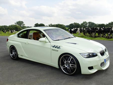 Bmw manual 2011 http1bpspot0lxwb2xjfzgtofdfhqf3wi bmw 3 series 1992 1998 service manual fandeluxe Images
