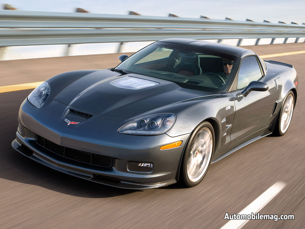 http://1.bp.blogspot.com/_0LXwB2xJfZg/TPt5fzLKTQI/AAAAAAAAA_s/SNaEK2jPfXY/s1600/most-expensive-chevrolet-Chevrolet-Corvette-ZR1.jpg