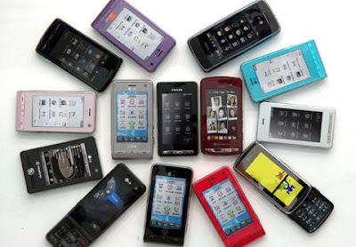 88+Jogos+Touchscreen+img Download 88 Jogos para Celular Touchscreen