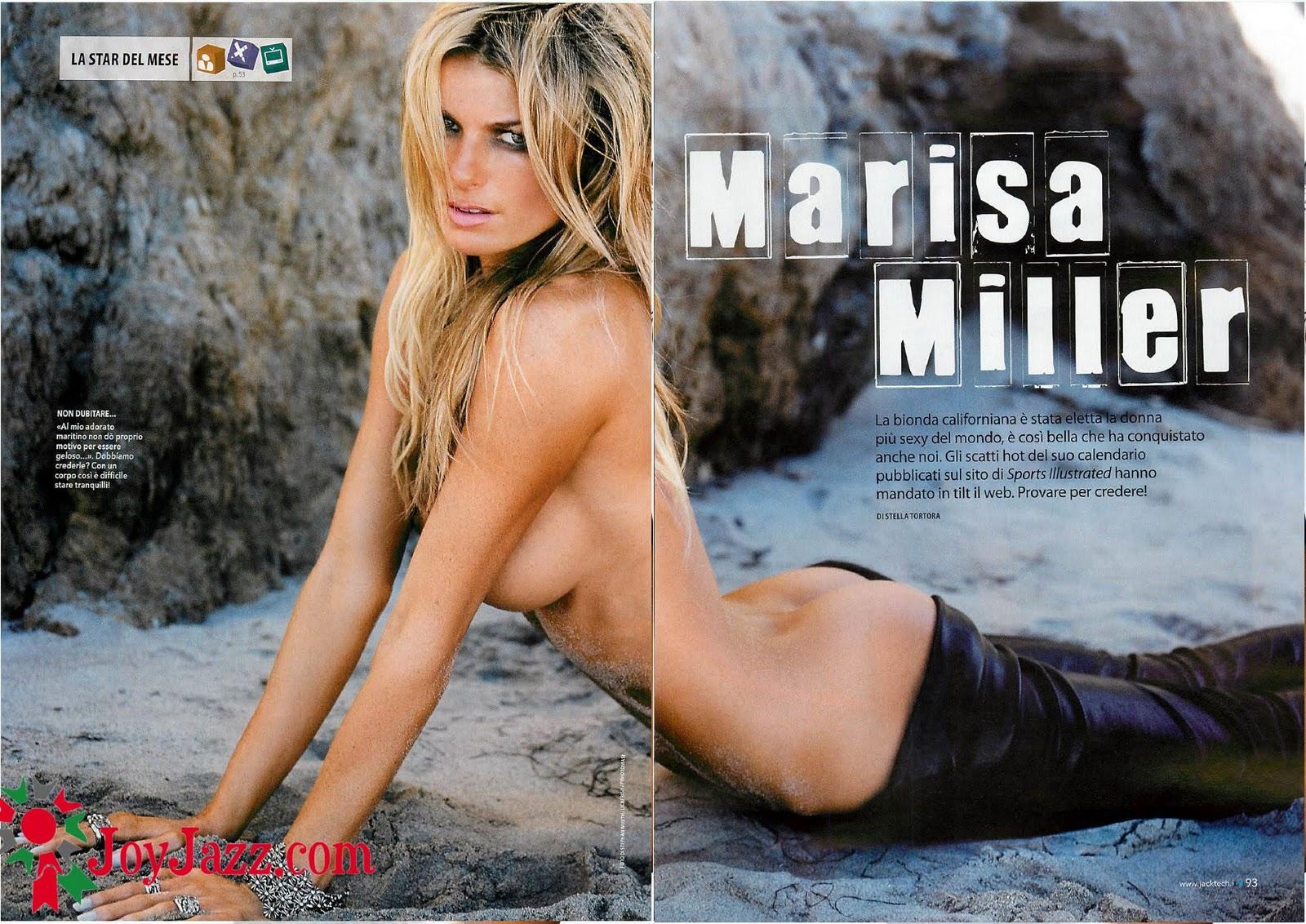 http://1.bp.blogspot.com/_0LdSrYkvVVk/TQecMQNVsDI/AAAAAAAABUk/9VqYCMYY_mc/s1600/Marissa-Miller-7.jpg