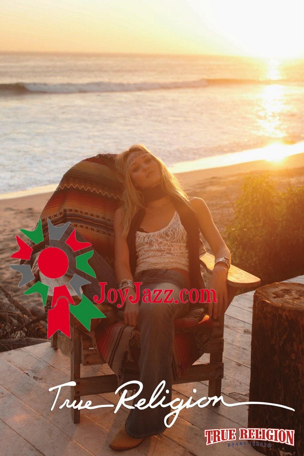 http://1.bp.blogspot.com/_0LdSrYkvVVk/TVLYuKYLWWI/AAAAAAAACXo/r_eE70iIw_Y/s1600/Candice-Swanepoel-62.jpg
