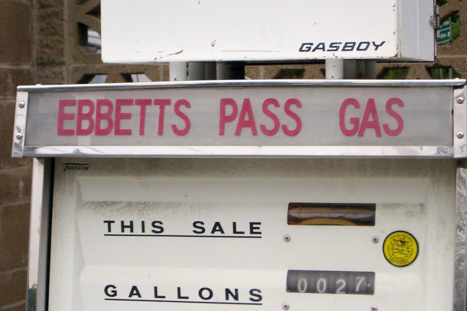 [gas+pump]
