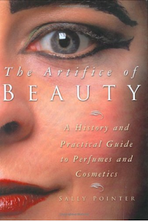 artifice of beauty
