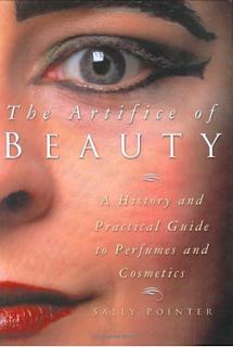 artifice of beauty