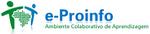 Portal e - Proinfo