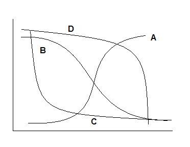 econometric sense neural networks a guide to econometrics peter kennedy pdf download a guide to econometrics peter kennedy pdf download