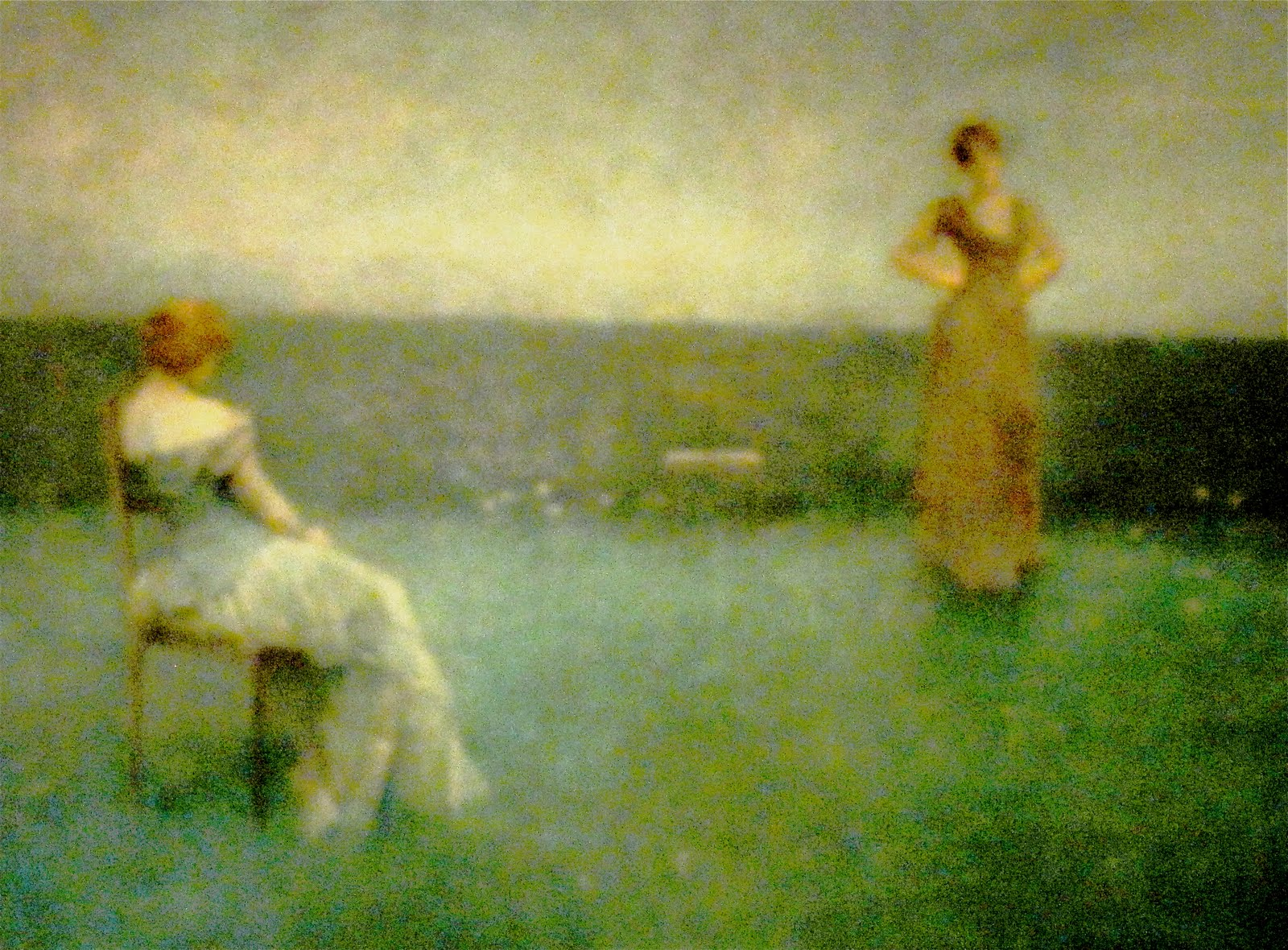 yeats romanticism to modernism It is much easier to show than to tell what modernism brought to poetry   gerard manley hopkins, robinson jeffers, william butler yeats, wallace stevens ,  another aspect of romanticism and modernism is the poet's increasing  sense.
