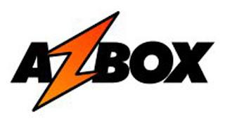 azbox [Topico Oficial ]Atualizaçao Azbox 24/12/10