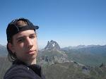 Anayet (2.545m)