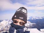 Monte Perdido (3.355m)