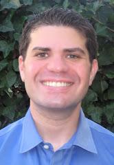 Andy Katz