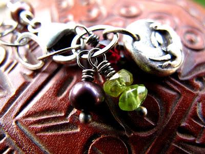 silver bunny rabbit charm jewelry pendant