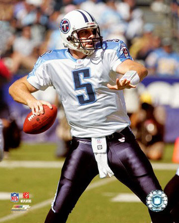 kerry collins, NFL