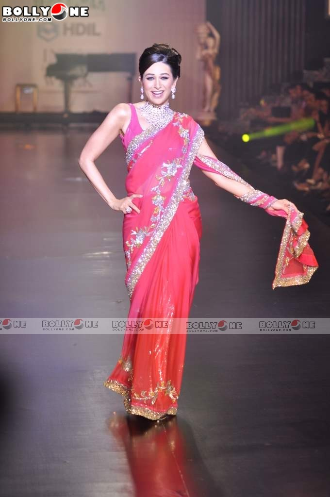Indian Actress Don't Wear Cloth