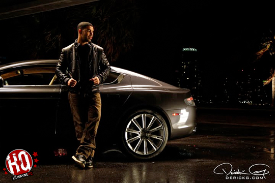 wallpaper world aston martin music video shoot photos. Cars Review. Best American Auto & Cars Review