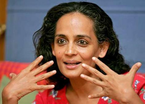 globalizing dissent essays on arundhati roy This video is unavailable watch queue queue watch queue queue.