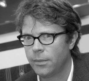 Jonathan Franzen Wiki |Jonathan Franzen Pics