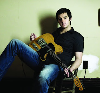 Easton Corbin Photos