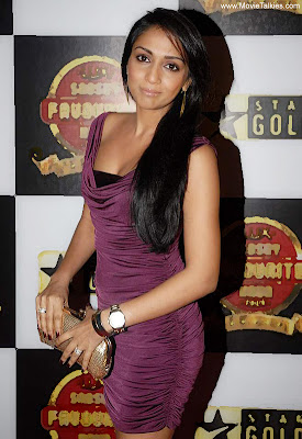 Shweta Salve Hot Pics