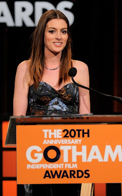 The 20th Annual Gotham Independent Film Awards/></a></div><br /> <div class=