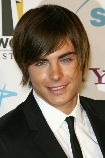 zac efron wallpaper. Wallpaper World: Zac Efron