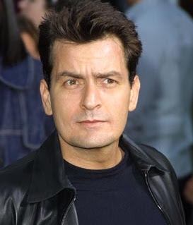 Charlie Sheen Biography | Charlie Sheen Photos