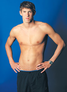 Michael Phelps Wiki | Michael Phelps Pics