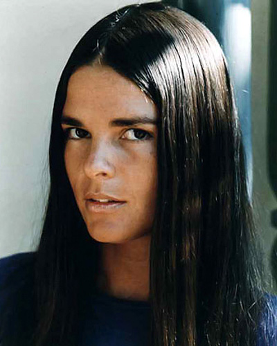 Moving Desktop Wallpaper on Wallpaper World  Ali Macgraw Wiki   Ali Macgraw Pics