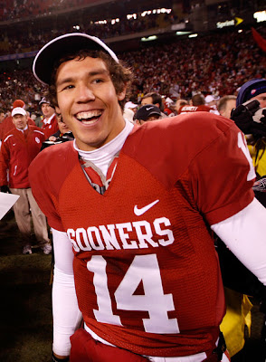 Sam Bradford Wallpaper | Sam Bradford Pictures