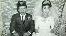 Ibu dan Bapaku