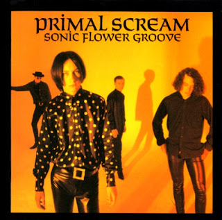 Primal+Scream+-+Sonic+Flower+Groove.jpg (468×464)