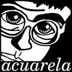 Acuarela Discos