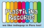 Plastilina Records