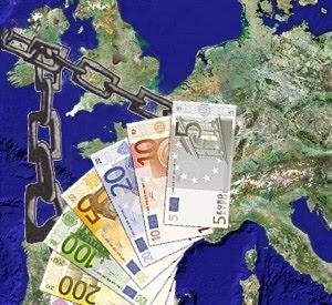 http://1.bp.blogspot.com/_0MLc1BJi2_w/TTmqYXeY3JI/AAAAAAAAHaM/qMUtGXRsKIc/s1600/euro-ireland.jpg