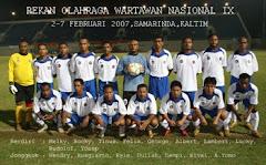 PWI Papua
