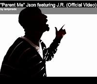 JSon - Parent me ft JR official video premiere