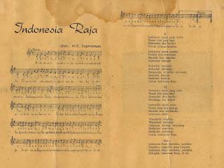teks lagu indonesia