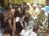 this is my luvly family...