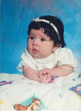 Princess Sara