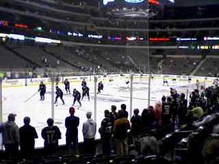 [Dallas_warmups]