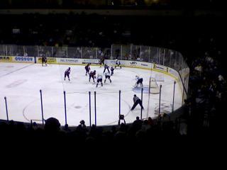 [CF_hockey]