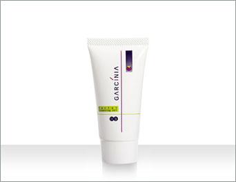 Garcinia Facial Cleansing Gel ( เจลล้างหน้า)