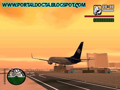 Boeing 737-800 Aeromexico