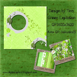 http://bohunka25.blogspot.com/2009/06/green-explosion-design-by-tina.html