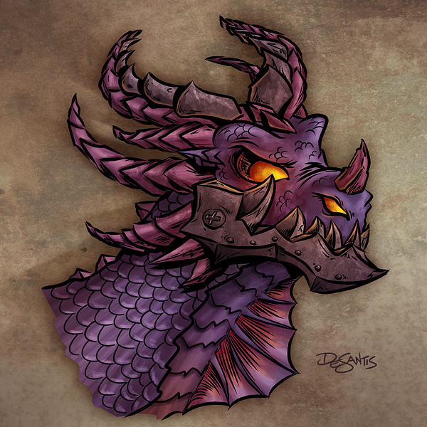 world of warcraft cataclysm deathwing. WoW Cataclysm: DEATHWING