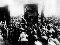 "Grupo ""Kronstadt""  (ITALIA)"