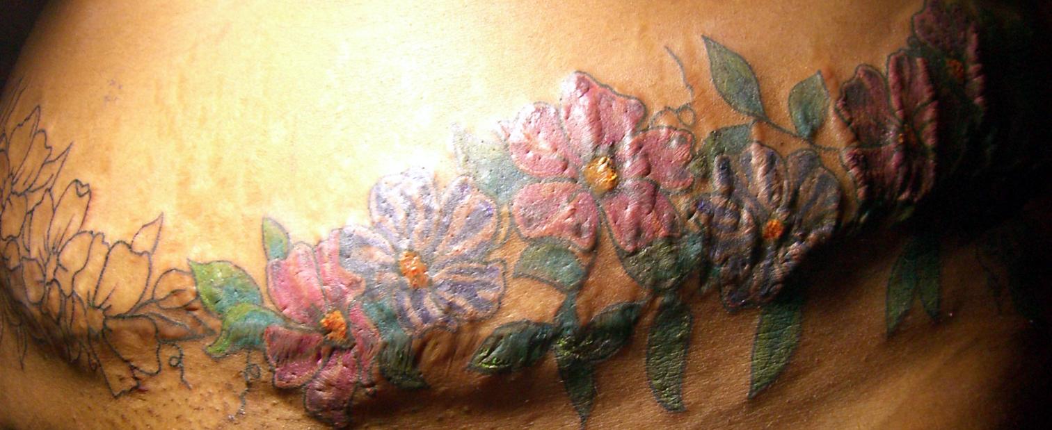 gabriella+tattoo+close+2.jpg